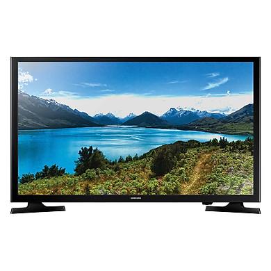 Tivi LED Samsung 32 inch UA32J4003DK - Hàng Chính Hãng