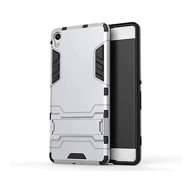 Ốp Lưng Chống Sốc 2 Lớp Dành Cho Sony Xperia XA F3116