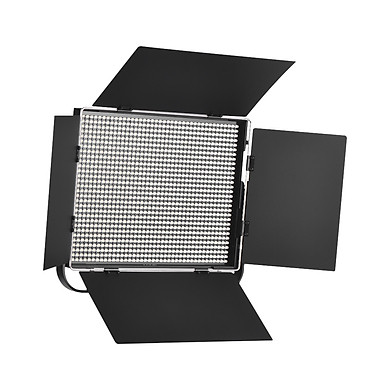 Đèn Led Video Điều Khiển Từ Xa Có Điều Chỉnh Độ Sáng (85W) (3300K-5600K)