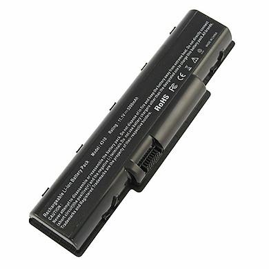 Pin dành cho Laptop Acer Aspire 4736, 4736Z, 4536ZG