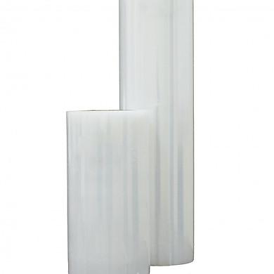 Cuộn màng PE HCP - quấn hàng (250mmx300m)