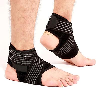 Bộ đôi đai cuốn bảo vệ mắt cá chân Aolikes AL7127 (1 đôi)