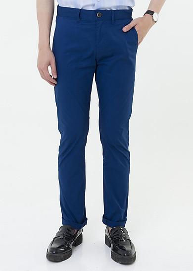 Quần dài kaki nam thời trang Hàn Quốc Orange Factory 0L302MSL
