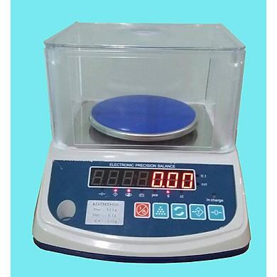 Cân điện tử KD-TBED 600g/0.01g