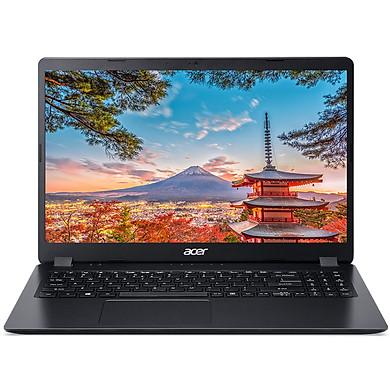 Laptop Acer Aspire 3 A315-23-R0ML NX.HVUSV.004 (AMD R3-3250U/ 4GB DDR4/ 512GB PCIe NVMe/ 15 FHD/ Win10) - Hàng Chính Hãng