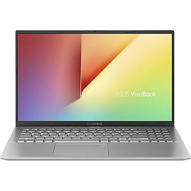 Laptop Asus Vivobook A512FA-EJ1281T (Core i5-10210U/ 8GB (4GB x2) DDR4 2400MHz/ 512GB SSD M.2 PCIE G3X2/ 15.6 FHD/ Win10) - Hàng Chính Hãng