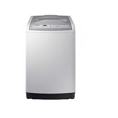 Máy giặt cửa trên Samsung WA82M5110SG/SV, 8.2kg - Hàng Chính Hãng + Tặng kèm bình đun siêu tốc