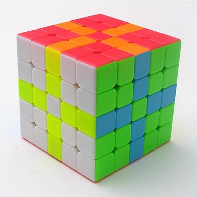 Khối Rubik Phát Triển Trí Não (5x5x5)