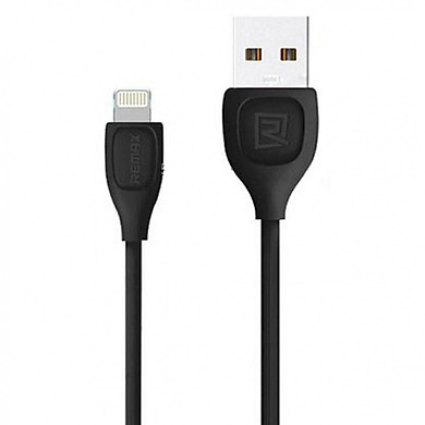 Cáp Sạc USB Sang Lightning Cho Iphone,Ipad Remax RC-050i - Dài 1M - Hàng Chính Hãng