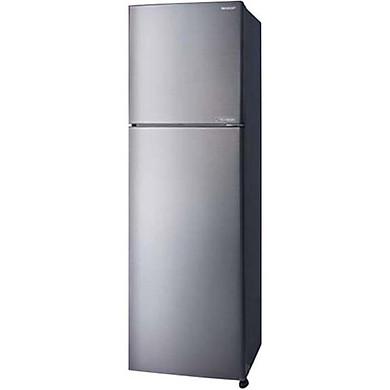Tủ Lạnh Inverter Sharp SJ-X281E-DS (253L) – Hàng chính hãng