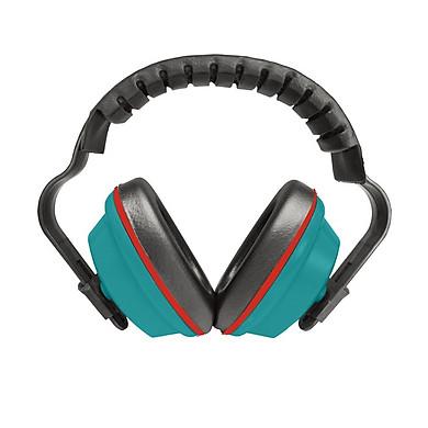 Tai nghe chống ồn  total TSP701
