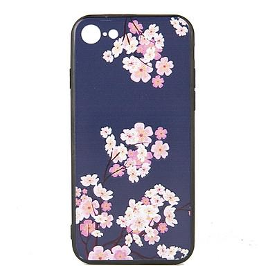 Ốp lưng iPhone 6/6S phim Diên Hi - Hoa đào