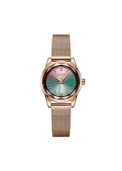 Đồng hồ hàn quốc Julius nữ JA-999