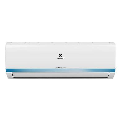 Máy Lạnh Inverter Electrolux ESV09CRK-A2 (1.0 HP) - Hàng Chính Hãng