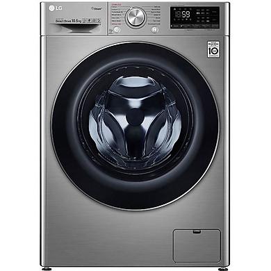 Máy giặt LG Inverter 10.5 kg FV1450S3V – Chỉ giao Hà Nội