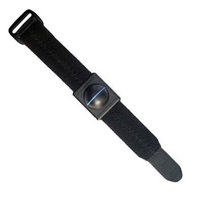 TENEX ELBOW SHOCK ABSORBER - Đồng hồ giảm chấn Elbow (TELBS)