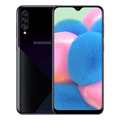 Điện Thoại Samsung Galaxy A30s (64GB/4GB) - Hàng Chính Hãng - Đã Kích Hoạt Bảo Hành Điện Tử