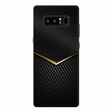 Ốp Lưng Dành Cho Samsung Galaxy Note 8 - Mẫu 176