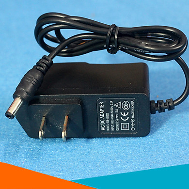 Nguồn Adapter 5V 2A Jack Nhỏ 3.5*1.5mm
