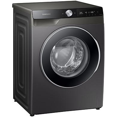 Máy giặt Samsung AI Inverter 10kg WW10T634DLX/SV – Chỉ giao Hà Nội