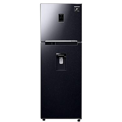 Tủ lạnh Samsung Inverter 300 lít RT32K5932BU/SV – HÀNG CHÍNH HÃNG
