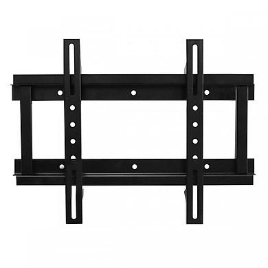 Giá Treo Tivi 24 - 37 inch áp tường - Giá treo TiVi loại thẳng - Hàng chính hãng