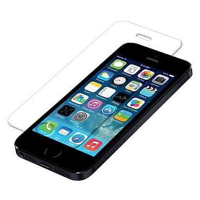 Miếng dán cường lực cho Iphone 5 / 5s