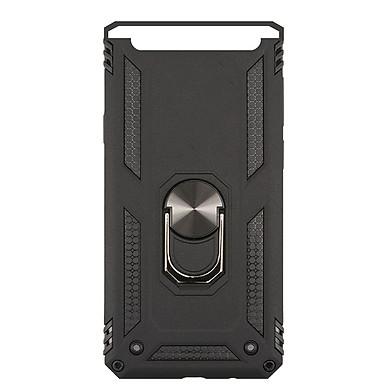 Ốp lưng cho Samsung A80 siêu chống sốc (5 màu) - Hàng chính hãng