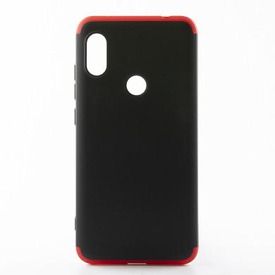 Ốp Lưng Xiaomi Redmi Note 6 Pro Bảo Vệ 360 Điện Thoại - Hàng chính hãng