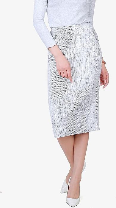 Chân váy Narsis B8018