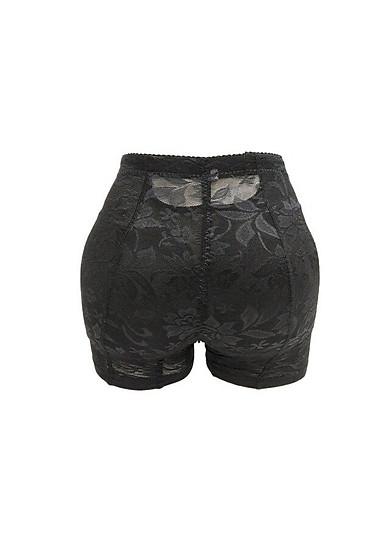 Quần độn hông nâng mông