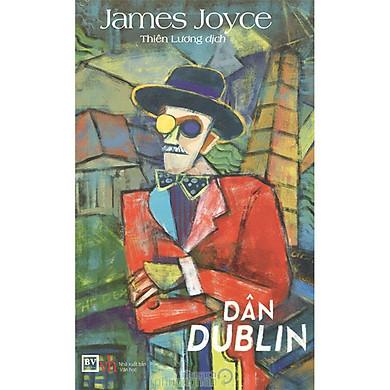 Dân Dublin