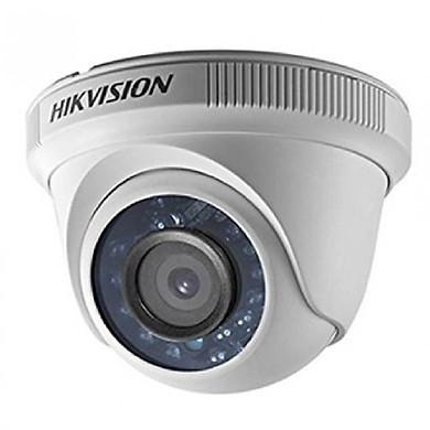 Camera quan sát HD-TVI Hồng Ngoại 2MP HIKVISION DS-2CE56D0T-IRP - Hàng Chính Hãng