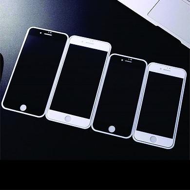 Kính cường lực chống nhìn trộm iphone 6plus