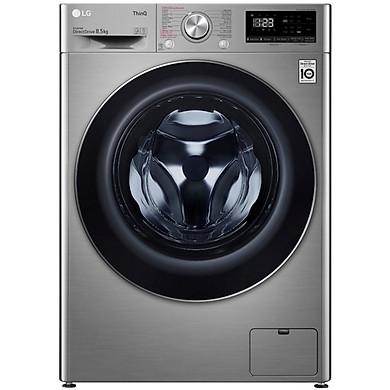 Máy Giặt LG Inverter 8.5 Kg FV1408S4V – Chỉ Giao HCM