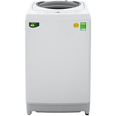 Máy Giặt Toshiba 9kg AW-G1000GV-WD - Chỉ giao HCM