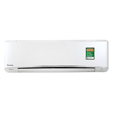 Máy Lạnh Inverter Panasonic CU/CS-U24VKH-8 (2.5HP) - Hàng Chính Hãng