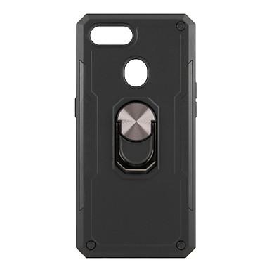 Ốp lưng OPPO A5S/F9/A7 2018 siêu chống sốc (Sản phẩm có 3 màu) - Hàng chính hãng