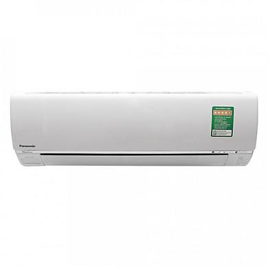 Máy Lạnh Inverter Panasonic CU/CS-PU9TKH-8 (1.0 HP) - Hàng Chính Hãng