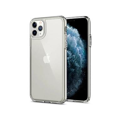 Ốp lưng iPhone 11 Pro Max SPIGEN Ultra Hybrid - hàng chính hãng