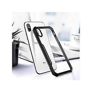 Ốp Lưng Chống Sốc Kiểu Dáng Thể Thao Xundd Dành cho Iphone X / XS / Iphone XS Max-Hàng Chính Hãng