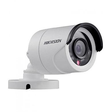 Camera Hikvision DS-2CE16C0T-IRP - Hàng chính hãng