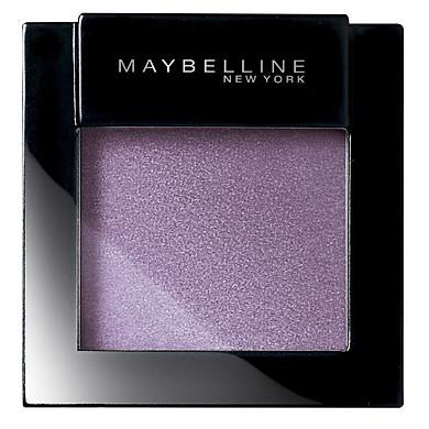 Maybelline Color Sensational Mono Eyeshadow - Rockstar