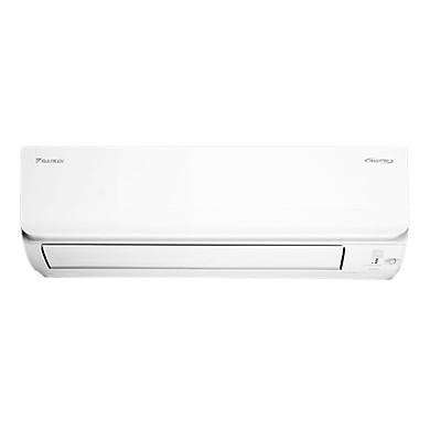Máy Lạnh Inverter Daikin FTKC60UVMV/RKC60UVMV (2.5HP) - Hàng Chính Hãng