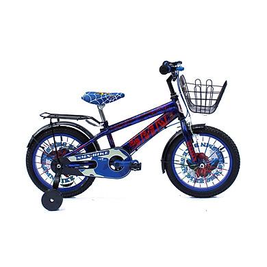 Xe đạp trẻ em SMNBike HH 16-11 -16 inch ( 4-6 tuổi )