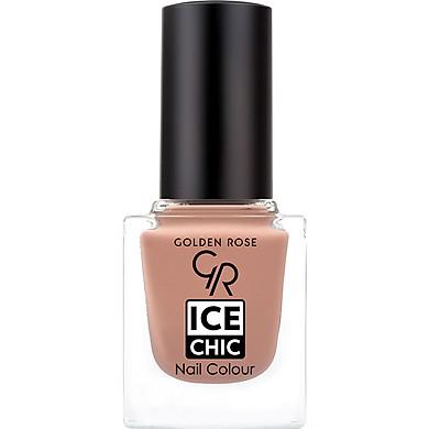 Sơn móng tay Goden Rose ICE CHIC