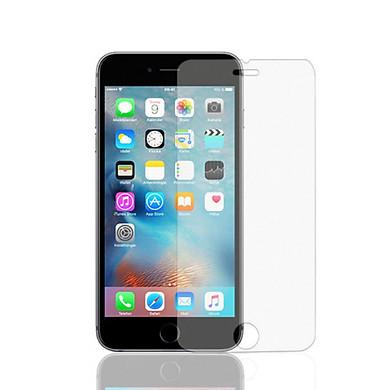 Miếng dán cường lực cho Iphone 6 6s