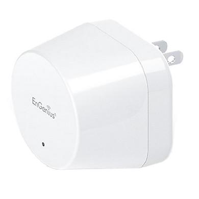 Bộ Phát Sóng Wifi Mesh Ttrong Nhà EnGenius EMD1 Wave2 MU-MIMO & Beamforming - Hàng chính hãng
