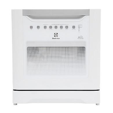 Máy Rửa Chén Electrolux ESF6010BW - Hàng Chính Hãng