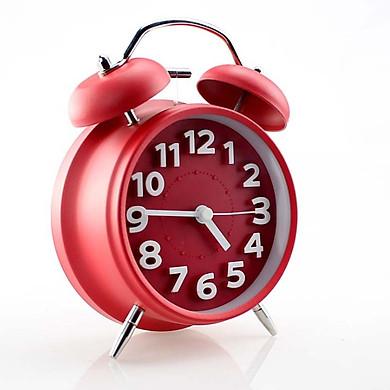 Đồng hồ báo thức để bàn LT-329